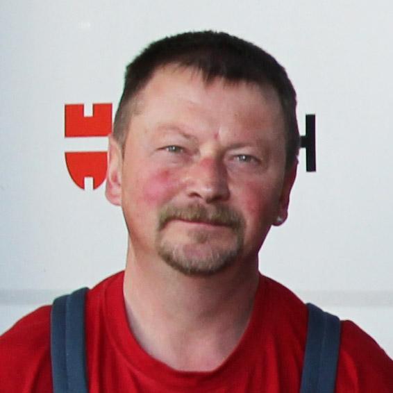 Peter Holfeld